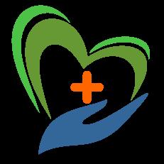 فروش تجهیزات پزشکی – لیست قیمت خرید