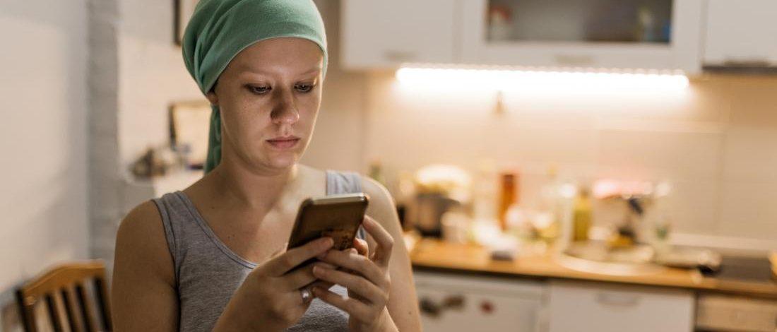 سرطان پستان: تغییر سلول های تومور در سلول های چربی گسترش می یابد